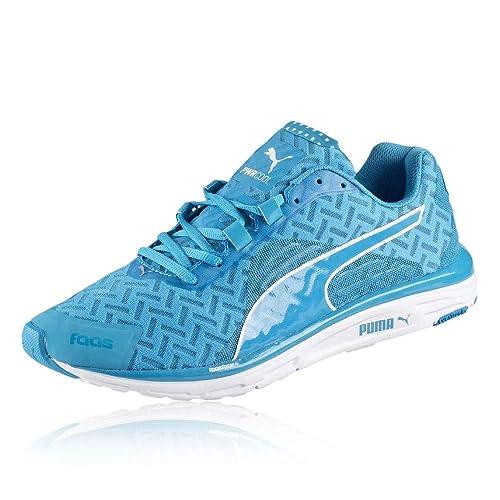 Puma FAAS 500 v4 Run Cool scarpe da corsa
