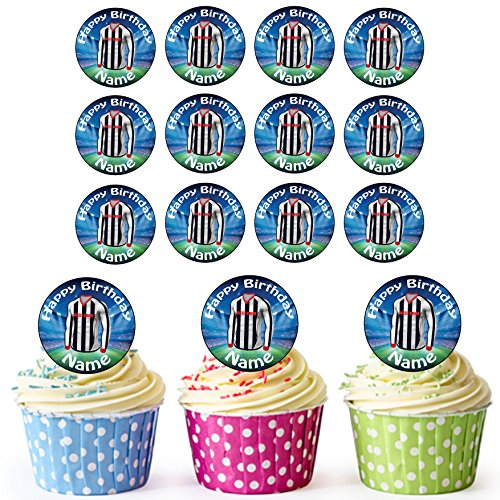 akgifts-west-brom-football-shirts-30-personalised-edible-cupcake-toppers-birthday-cake-decorations-e