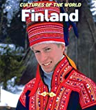 Finland (Cultures of the World (Third Edition, Group 12))