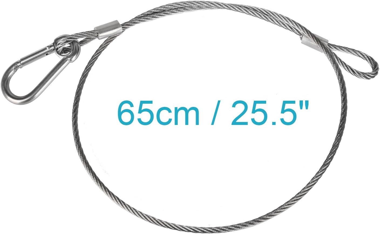 1pcs AVC DA07015B12U fan 12V 0.70A 7CM 70*70*15mm 3Pin #M466 QL