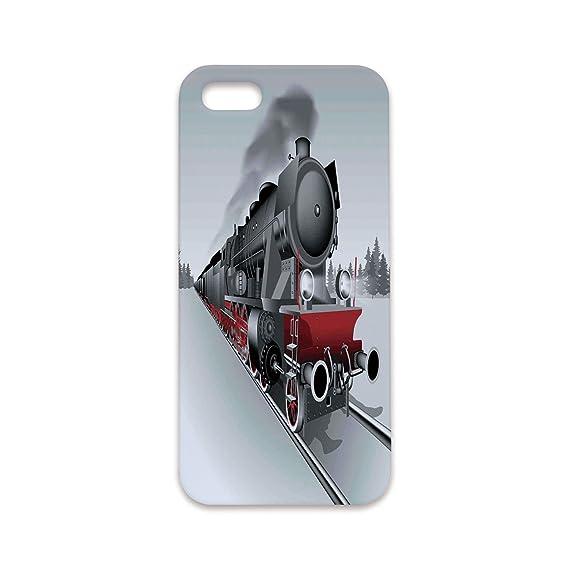 Amazon com: Phone Case Compatible with iPhone6 Plus iPhone6s Plus 3D