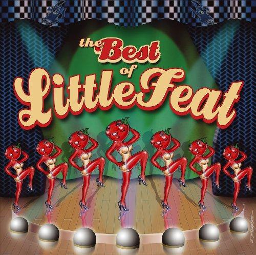 Little Feet - 5