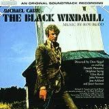 The Black Windmill by Roy Budd