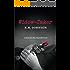 Widow-Taker: A Detective Pete Nazareth Novel (Detective Pete Nazareth Series Book 1)