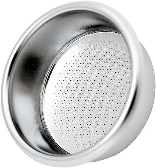 Filtro Poroso Durable Reutilizable de Acero Inoxidable para ...