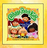 Cabbage Patch Kids(R) Dreams by Various Artists