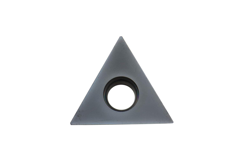 2 Shars 5PCS TDEW21.51E Carbide Insert 404-2109 5