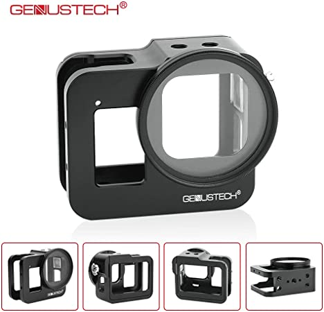 Genustech  product image 6