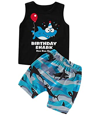 ~NEW~ 1st BIRTHDAY Baby Girls 2 Pc Lot Shirt Shorts 12-18 Months Gift Outfit Set