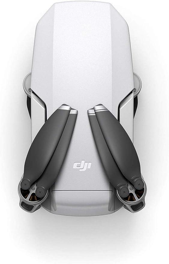 DJI CP.MA.00000120.01 product image 11