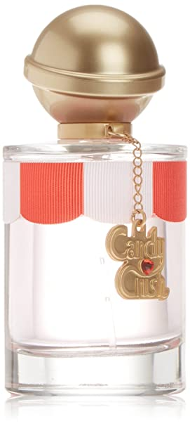 Candy Crush Sweet Eau De Parfum 75 Ml
