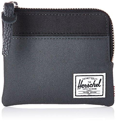 herschel supply wallet - 7