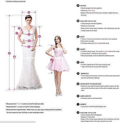 Shin egown matki dla panny młodej sukienki na wesele dwie sztuki z krÓtkim kurtka friesen sukienka: Odzież
