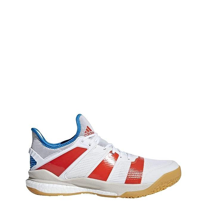 Handbags Men's caShoesamp; HandballAmazon Shoe Stabil X Adidas b7yv6fgY