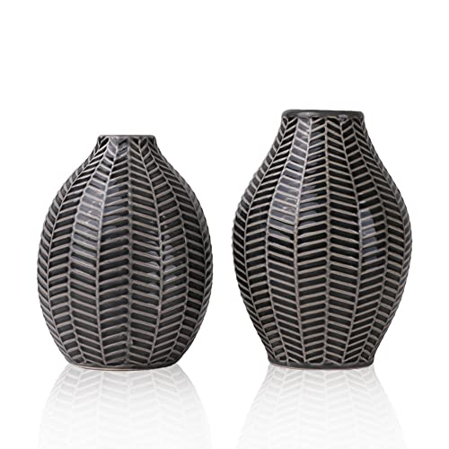 Ceramic Vases: Amazon.co.uk on teapot sets, tile sets, bag sets, perfume bottle sets, candlestick sets, bowl sets, painting sets, jewelry sets, pot sets, stoneware sets, doll sets, horse sets, couch sets, soap sets, pen sets, cup sets, tableware sets, spoon sets, necklace sets, dog sets,
