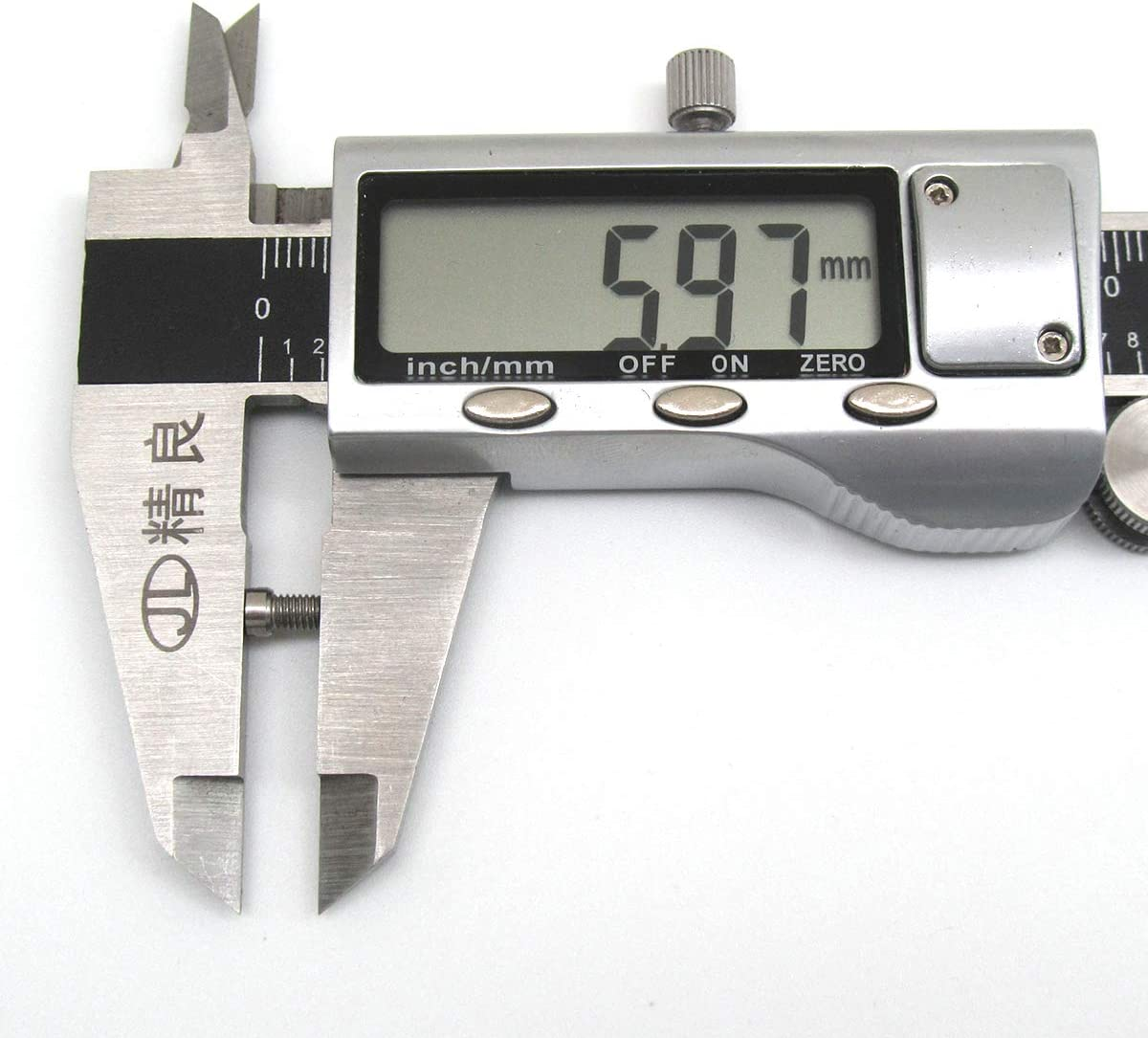 10 PCS Screws for Singer 29K 71 73 Needle Clamping Screws #237F KUNPENG