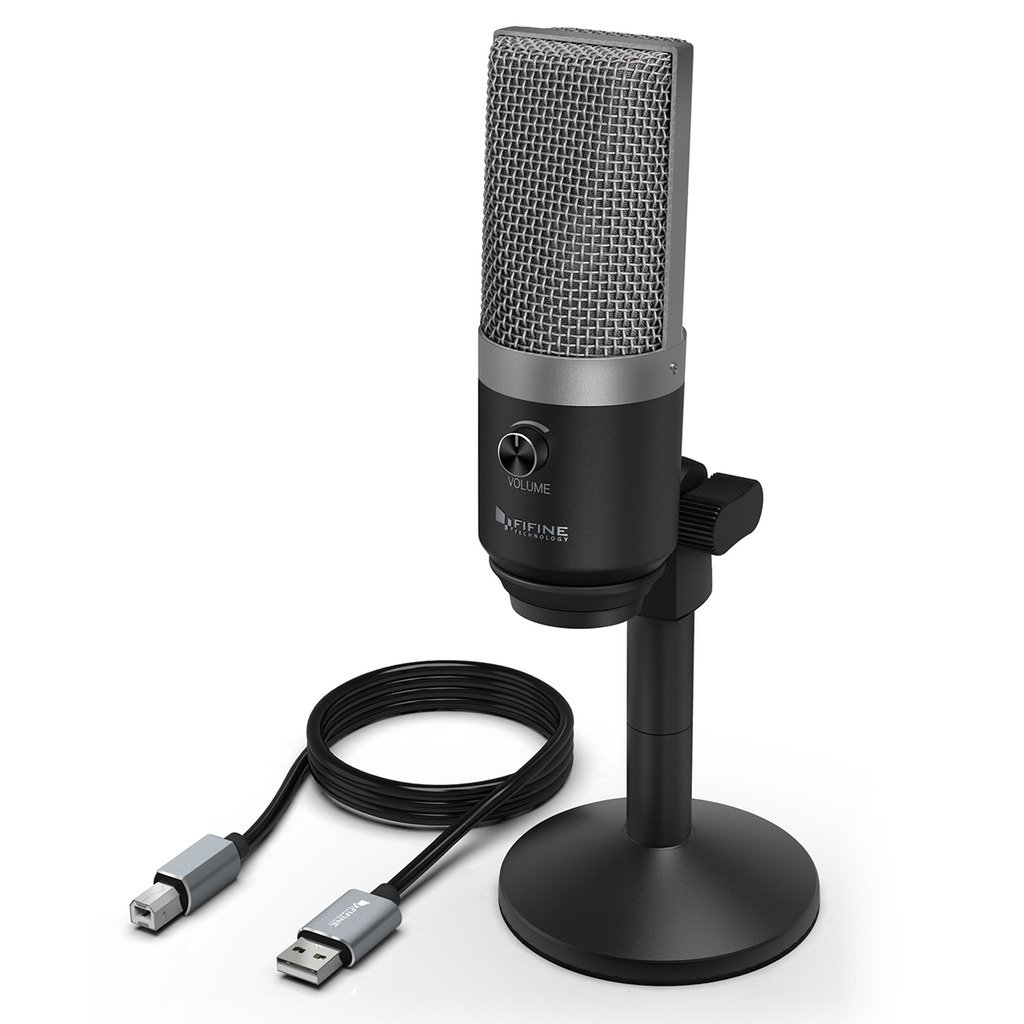 Best Rated in Computer Microphones & Helpful Customer