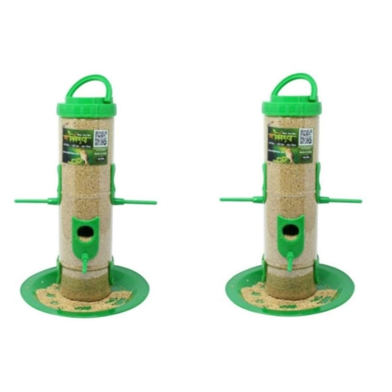 10 x 2-1//4 Hard-to-Find Fastener 014973291655 Phillips Flat TwinFast Wood Screws Piece-100