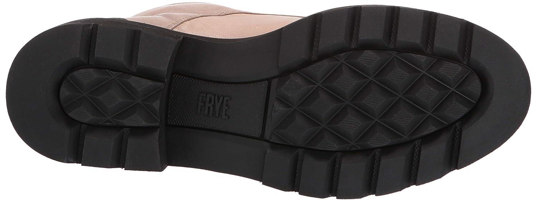 FRYE Womens Allison Combat Boot