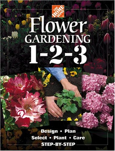 the-home-depot-flower-gardening-1-2-3-step-by-step