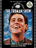 The Truman Show: The Shooting Script by Andrew Niccol (1998-06-01)