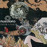 Volver a Nacer By Flor De Loto (2013-02-19)