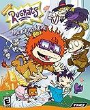 Rugrats Munchin Land - PC [CD-ROM] (Video Game)