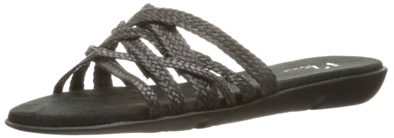 A2 By Aerosoles Women's Saving Grace Flat Sandal