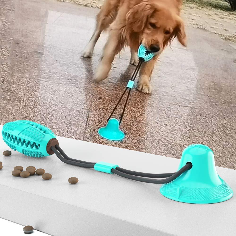 Fousamax Al Aire Libre Cachorro Mascota Lluvia Capa con Capucha Chaquetas Impermeables