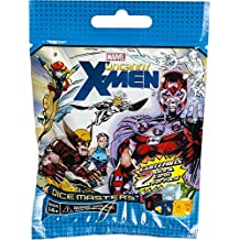 Marvel Dice Masters: The Uncanny X-Men: Booster