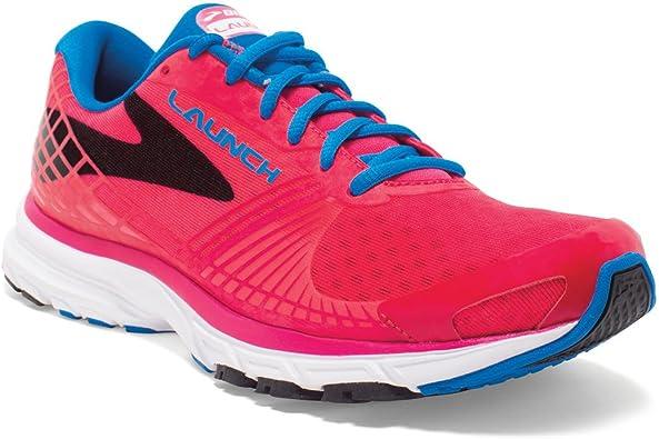 Brooks Women's Lauch 3 Running Shoes