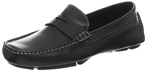 917e8440bc5 Cole Haan Women s Trillby Driver Penny Loafer  Amazon.co.uk  Shoes ...