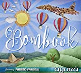 Bombook: Live at Progressivamente Festival by Agora