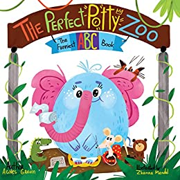 who can you view at the zoo the baby giraffe and friends series book 1 english edition