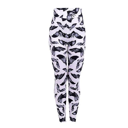 abd6d7e765bcf2 BEUU Active Leggings for Women, Yoga Pants for Women, Printed Yoga Pants  Plus Size