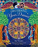 img - for Decoding Your Dreams book / textbook / text book