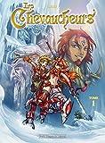 Les Chevaucheurs - tome 1 (01)