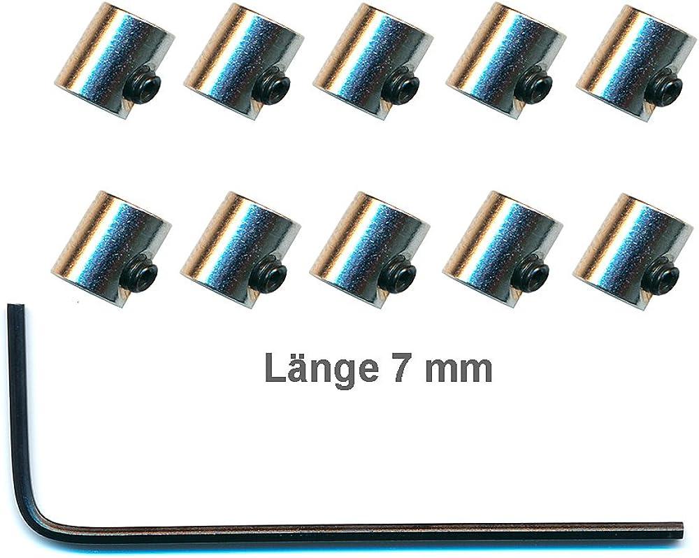 10 Edel Sicherheitsverschlüsse Maxi Pin Saver Für Metall Button Pin Anstecker Bekleidung