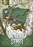 Vinland Saga Vol. 9