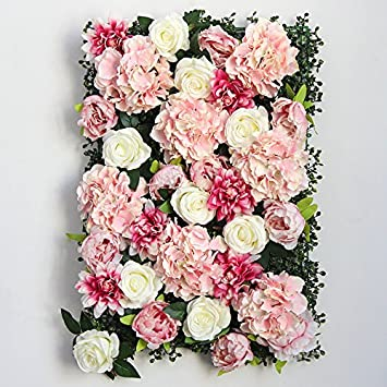 Lkklily The Dreidimensionale Simulation Von Pfingstrose Blumen