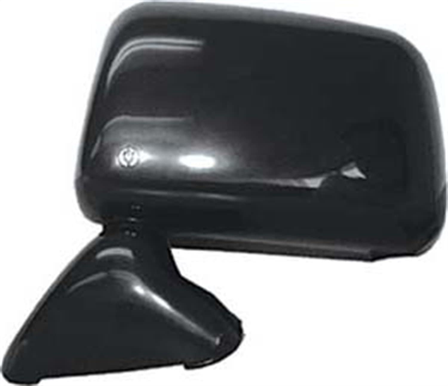 CIPA 17194 Toyota Pickup OE Style Manual Replacement Driver Side Mirror