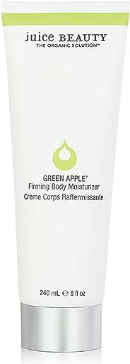 Juice Beauty Green Apple Firming Body Moisturizer, 8 fl. oz.