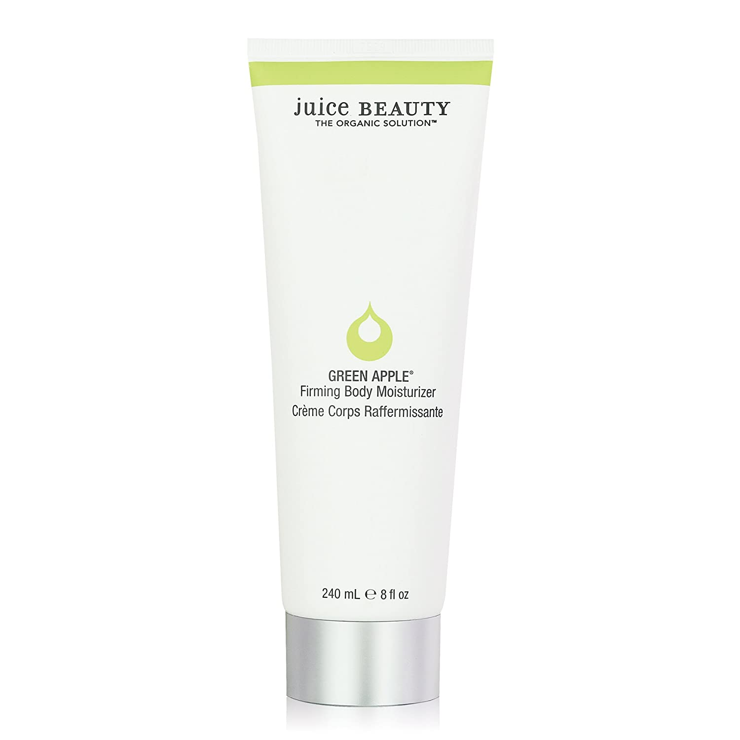 Juice Beauty Green Apple Firming Body Moisturizer, 8 fl. oz