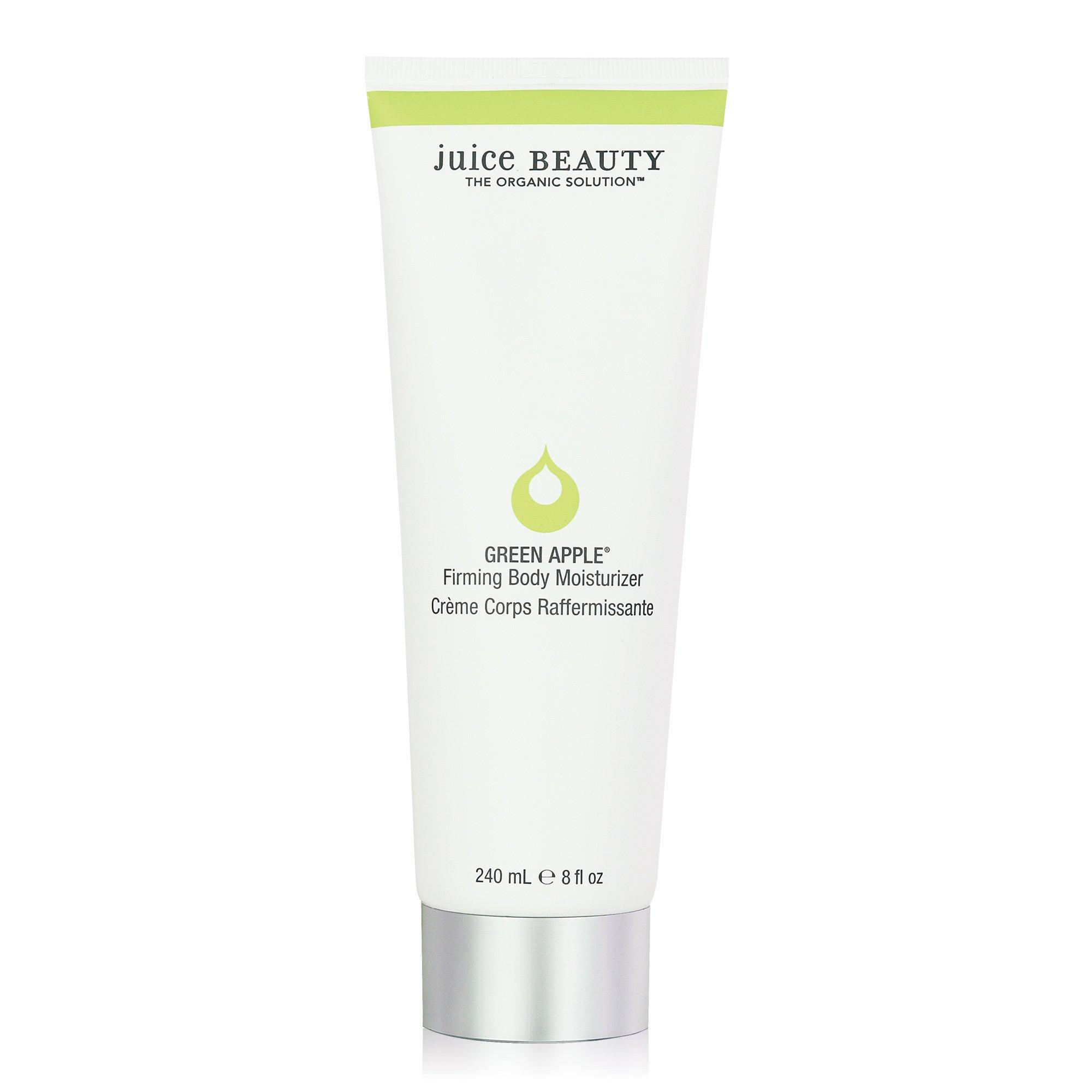 Juice Beauty Green Apple Firming Body Moisturizer, 8 fl. oz. by Juice Beauty