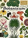 Botanicum: Welcome to the Museum offers