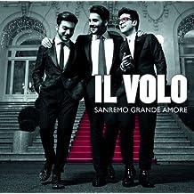 Sanremo Grande Amore Ep