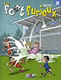FOOT FURIEUX T20