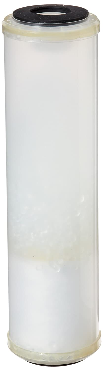 Pentek PCC212 Phosphate Filter Cartridge 9 3 4 x 2 5 8