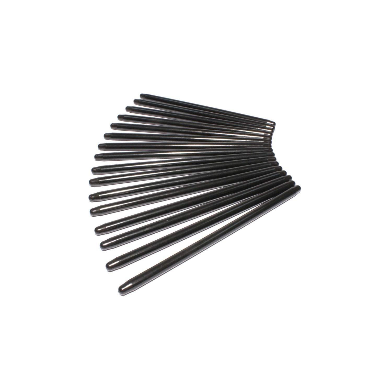Lunati 6002-16 Push Rod