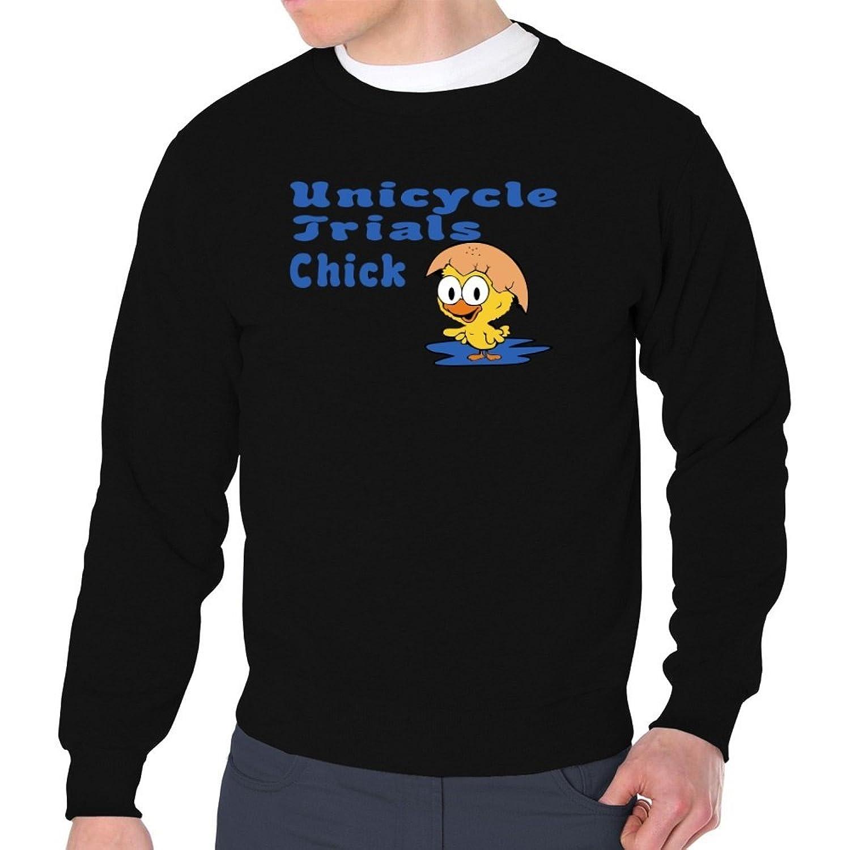 9f6ccaf2b2 50%OFF Eddany Unicycle Trials chick Sudadera. free shipping Ropa interior  deportiva para mujer Craft Active Extreme manga ...